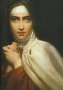 GEUERRIERE A., MEDITAZIONI, S. TERESA DI GESU', IL CASTELLO DELL'ANIMA,